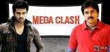 Mega-Heros-Clash