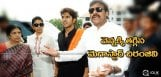 common-voter-asks-chiranjeevi-to-go-back-in-queue