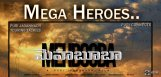 mehbooba-teaser-in-intelligent-tholiprema-