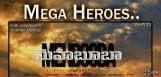 mehbooba-teaser-in-intelligent-tholiprema-