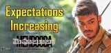 mehbooba-movie-expectations-puri-