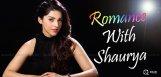 mehreen-pirzada-to-romance-naga-shaurya-