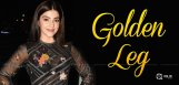 Mehreen-Brings-Back-Her-Golden-Leg-Tag