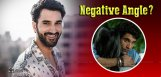 mehreen-brother-gurfateh-pirzada-negative-role