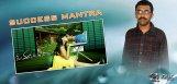 Memu-Vayasuku-Vacham-producers-success-mantra