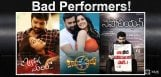 weekly-box-office-report-