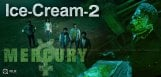 ice-cream-2-mercury-remake-details-