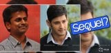 mahesh-murugadoss-upcoming-movie-details
