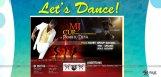 PrabhuDeva-MJCup-dance-competition