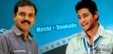 Mirchi-Siva-and-Mahesh-combo-confirmed