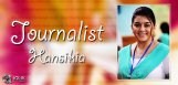 Miss-Journalist-Hansika