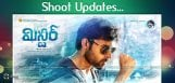 varuntej-mister-first-look-teaser-talk