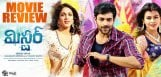 mister-movie-review-ratings-varuntej-lavanya
