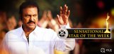 mohan-babu-is-iqlik-sensational-star-of-the-week