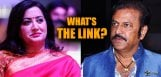 sumalatha-counter-to-mohanbabu-at-audio-launch
