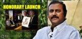 mohan-babu-dailogues-book-launch-details