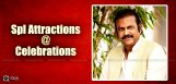 latest-updates-on-mohanbabu-40years-celebrations