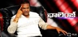 Mohan-Babu-denies-allegations-on-Pandavulu-Pandavu