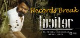 mohan-lal-s-lucifer-breaks-baahubali-record