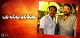 koratala-siva-clarification-on-clash-with-mohanlal