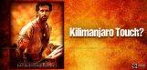discussion-on-hrithik-mohenjo-daro-movie
