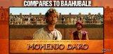 hrithik-roshan-mohenjo-daro-trailer-details