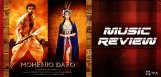 hrithik-roshan-mohenjo-daro-audio-review