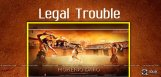 legal-trouble-for-mohenjo-daro-release-details