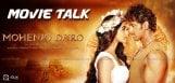 hrithik-roshan-mohenjo-daro-film-talk