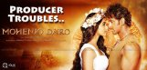 minister-comments-on-hrithik-mohenjodaro