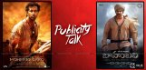 comparison-over-baahubali-mohenjo-daro