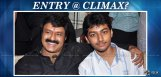 latest-updates-on-mokshagna-film-entry