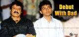 mokshagna-to-debut-in-bala-krishna-100th-film