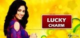 nadiya-becomes-the-lucky-mascot-in-tollywood
