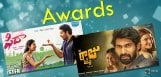 fidaa-neneraju-nenemantri-awards-ap-tg