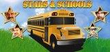 Stars-and-Schools