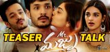 mr-majnu-movie-teaser-talk