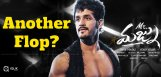 mr-majnu-may-end-up-as-a-flop-movie