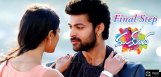 Mukunda-Reached-to-final-stage