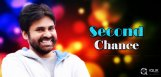 multistarrer-trend-back-in-telugu-cinema