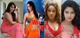 actresses-who-acted-in-chiranjeevi-hit-songs-remak