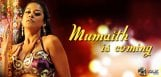 Mumaith-is-back-on-31st-night