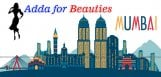 mumbai-hub-for-beautiful-girls