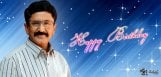 Happy-Birthday-Murali-Mohan