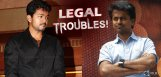 murugadoss-vijay-got-court-summons