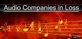 audio-companies-problems-monetization