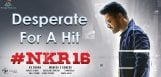 suspense-thriller-movie-from-kalyan-ram