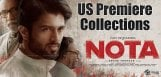 nota-collections-at-usa-details