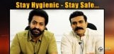 ntr-and-ram-charan-about-corona-virus