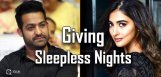 ntr-giving-sleepless-nights-pooja-hegde